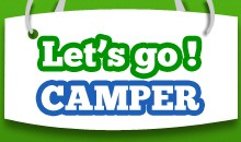 Campervan Hire Turkey, Motorhome Rental Turkey, Campervan Rental Turkey